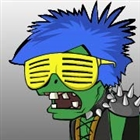 madmakerproductions1's avatar