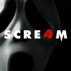 ScreamHD's avatar