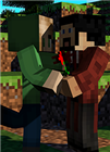 CosNick's avatar