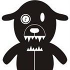 Shindokaku's avatar