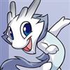 Silvvy's avatar