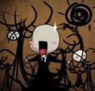 newcix's avatar