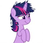 Axton's avatar