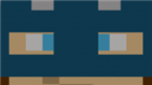 theking8000's avatar
