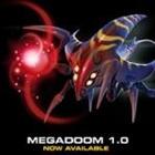 drancon101's avatar