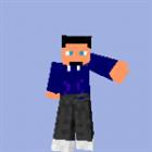 Gman122's avatar