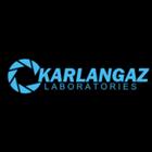 KkarlangazZ's avatar