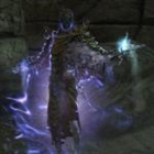 Night_Blade13's avatar