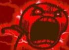 shaneomacmcgee's avatar