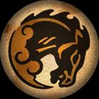 BluObsidion's avatar