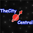 TheCityCentral's avatar
