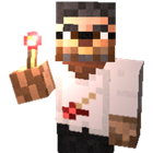 sench73's avatar