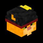 dark7's avatar