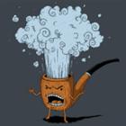 DangerSpud7's avatar
