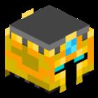 Ghiphos's avatar