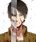 Dman730's avatar