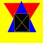 theobadeo's avatar