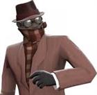 GravityI's avatar