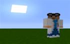 zoro8444's avatar