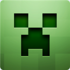 firehawx11's avatar