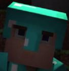 Altair1371's avatar