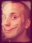 muggerfugger's avatar