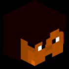 Cenarys's avatar