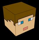 XenParadox's avatar