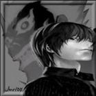 Jmr100's avatar
