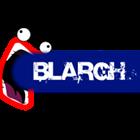 EpicBlargh's avatar