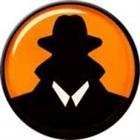 ag3nt21's avatar