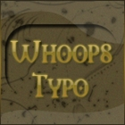 Whoops_Typo's avatar