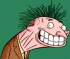 Sllypper's avatar