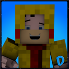 Goldenburnation's avatar