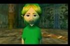 BlueCreeper's avatar