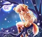 maddstar's avatar