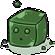 Animal_HaHe's avatar