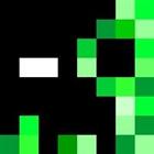 konboy507's avatar
