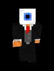 futhermukker's avatar