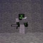 Agrol123's avatar