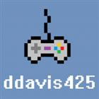 ddavis425's avatar