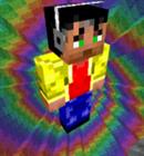 ErdemGunner's avatar