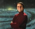 zeldaxx64's avatar