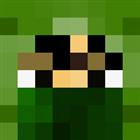 Mentin's avatar