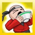 ninjastar101's avatar