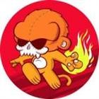 afiremonkey's avatar
