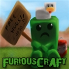 FuRiouSOne's avatar