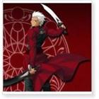 Vortex421's avatar