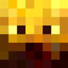 ClpGamer's avatar