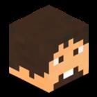 Psyhostick's avatar